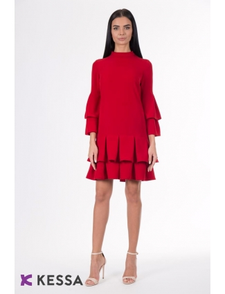 ROCHIE ALL DAY LONG ROSIE