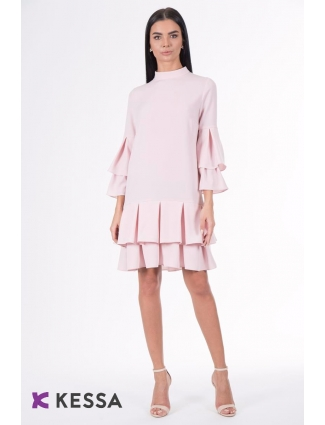 ROCHIE ALL DAY LONG ROZ