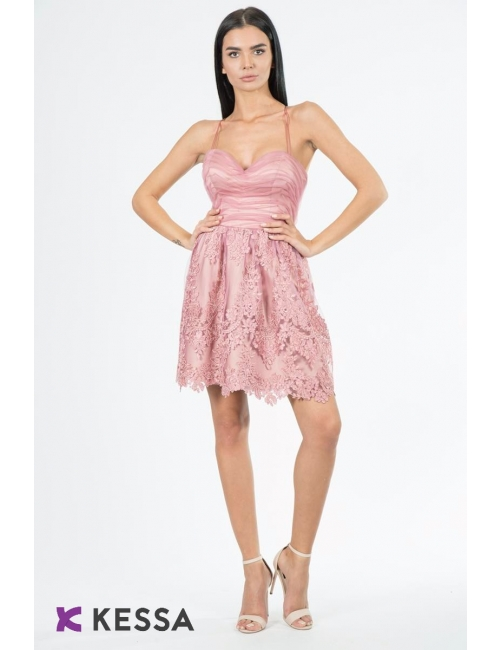 ROCHIE PERFECT DOLL